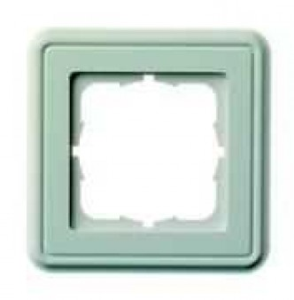 Cover Frames for Outlets