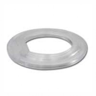 Insulating Washers