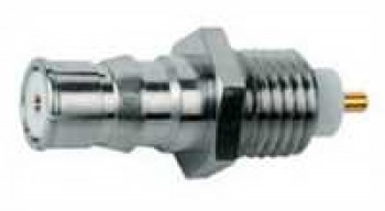QLS Screw-in Jack