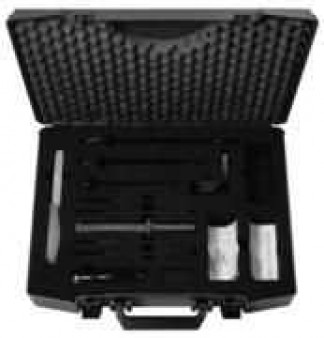 """Termination Tool Set for SIMFix Pro (1 1/4"""" and 1 5/8"""")"""