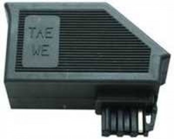 Adapter TAES 4 F - WE 6(4)